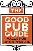 Value Pub Of The Year